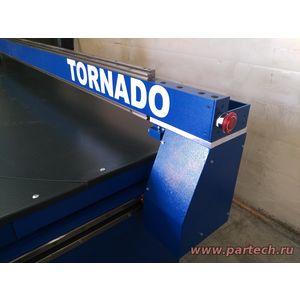 Система приводов плазменного резака Tornado GM